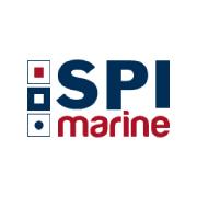 Spi_marine | RED TECH GROUP